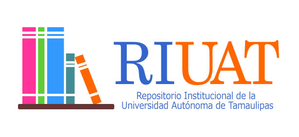 riuat logo
